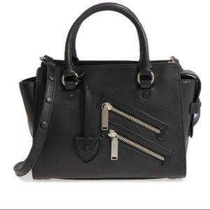 Rebecca Minkoff Small Jamie Satchel Bag